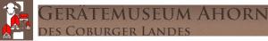Gerätemuseum des Coburger Landes
