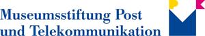 Museumsstiftung Post und Telekommunikation