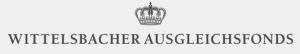 Wittelsbacher Ausgleichsfonds