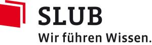 Die Sächsische Landesbibliothek – Staats- und Universitätsbibliothek Dresden
