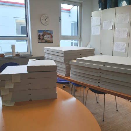 Archivgerechtes_Verpackungsmaterial
