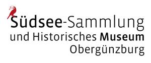 Südsee-Sammlung und Historisches Museum Obergünzburg