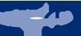 CD-LAB Nürnberg Logo