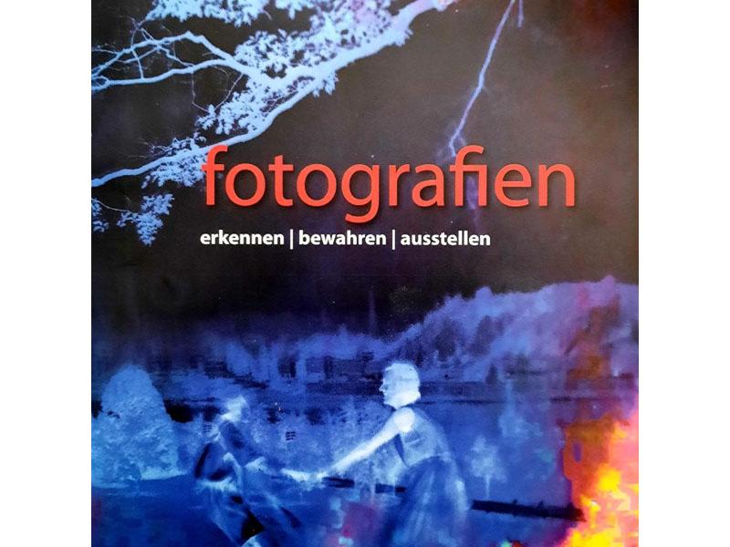Buchcover_Fotografien