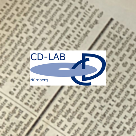 Archiv_Zeitungsausschnitt